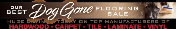 Dog_Gone_Web_Tile_Banner