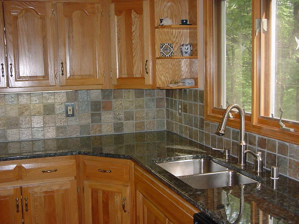 Latest Kitchen Tiles Design Ceramic Kitchen Floor Tile Best Kitchen Ideas 2017